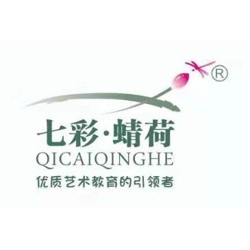 广东七彩蜻荷艺术教育发展有限公司