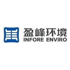廣東上風環保科技有限公司