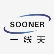 深圳市一線天智能科技有限公司