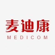 深圳市麦迪康包装技术有限公司