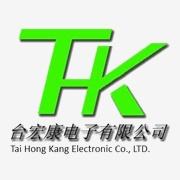 惠州市台宏康电子有限公司