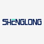 东莞市圣隆电子科技有限公司