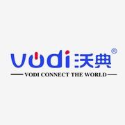 惠州沃典科技股份有限公司