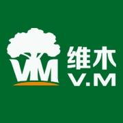 广东维木网络科技有限公司