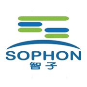 廣東智子智能技術有限公司