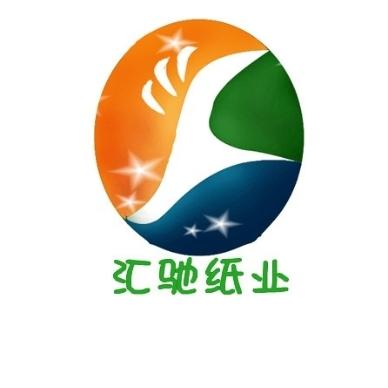 东莞华成环保包装科技股份有限公司