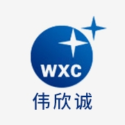 深圳市偉欣誠科技有限公司