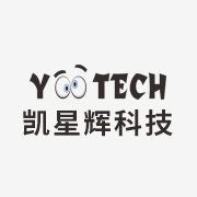 深圳市凯星辉科技有限公司