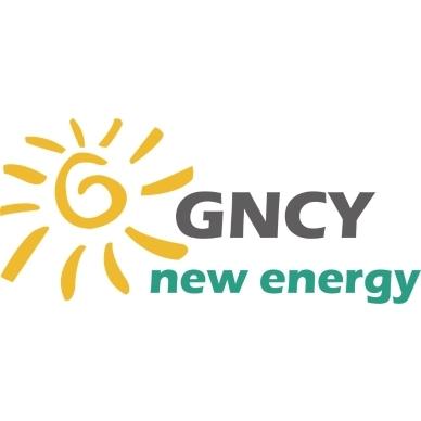 广东广能创远新能源有限公司