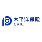 中国太平洋人寿保险股份有限公司广州市天河支公司陈经理