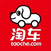 好车酷酷二手车经纪(天津)有限公司