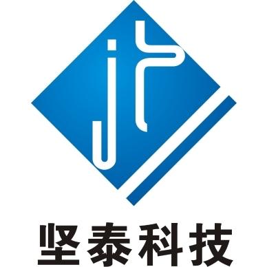 东莞市坚泰模具科技有限公司