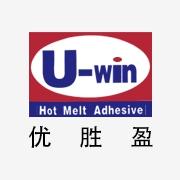 惠州优胜盈创新材料有限公司