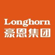 惠州市豪恩智能物联有限公司