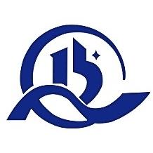惠州市百橋電子科技有限公司