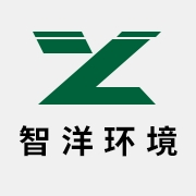 广东智洋环境科技有限公司