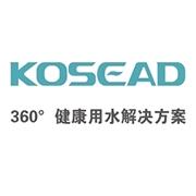 台州柯诗达净水设备股份有限公司