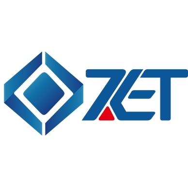 遼寧中藍電子科技有限公司