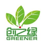 惠州市创之绿生态技术有限公司