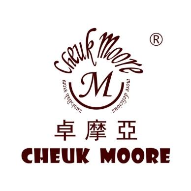 东莞市卓摩亚餐饮服务有限公司