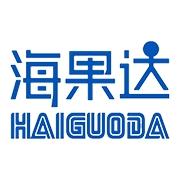 深圳市海果达科技有限公司