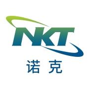 东莞市诺克光电有限公司