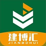 广东省智慧家网络科技有限公司