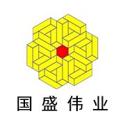 深圳市国盛伟业精密仪器有限公司