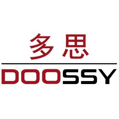 东莞市多思硅橡胶模具制品有限公司