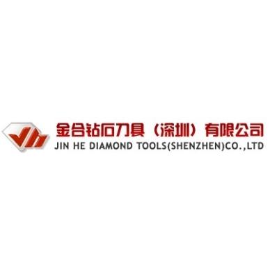 广东巨信智能装备有限公司