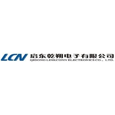 启东乾朔电子有限公司