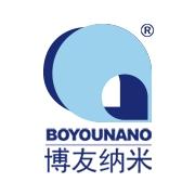 湖南博友等离子自动化设备有限公司