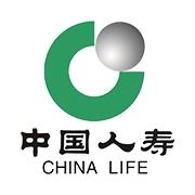 中国人寿保险股份有限公司东莞分公司苏经理