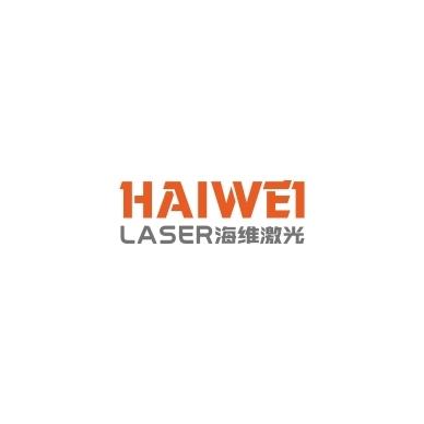 深圳市海维光电科技有限公司