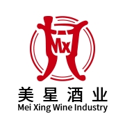 广东美星酒业有限责任公司
