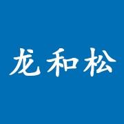 东莞龙和松汽车配件有限公司