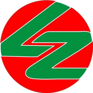 东莞市绿展电子科技科技有限公司
