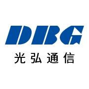 深圳光弘通信技术有限公司