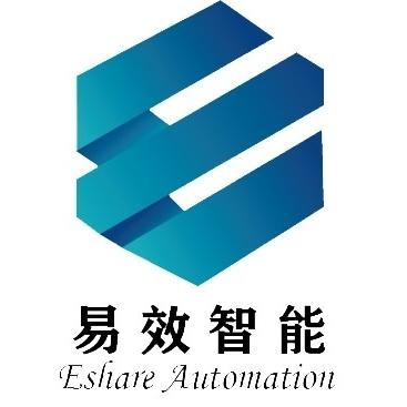 东莞市易效智能科技有限公司