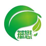 廣東華懋食品科技發展有限公司