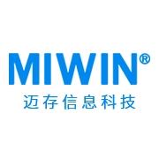 邁存信息科技(上海)有限公司