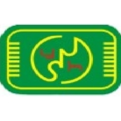深圳市宇恒電子科技有限公司