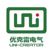 东莞市优克雷电气有限公司
