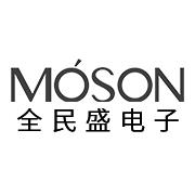 深圳市全民盛電子有限公司