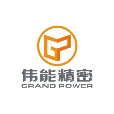 东莞市合能硅胶科技有限公司