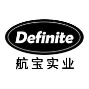 东莞市航宝实业有限公司