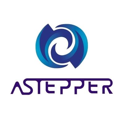 深圳市安进汽车电子有限公司