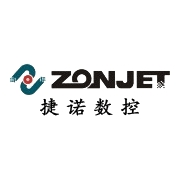 东莞市捷诺数控设备有限公司