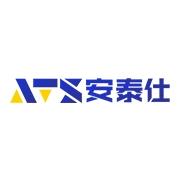 东莞市安泰仕精密科技有限公司