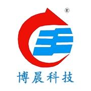 东莞市博晨塑料科技有限公司